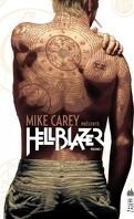 Mike Carey présente Hellblazer, tome 1