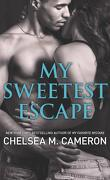 My Favorite Mistake, Tome 2 : My Sweetest Escape
