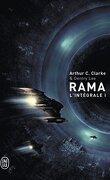 Rama, l'intégrale - 1