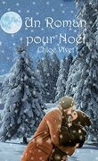 Un roman pour Noël