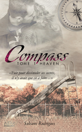 Compass, Tome 1 : Heaven