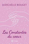 Romy, Tome 2 : Les Constantes du coeur