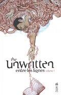 The Unwritten : Entre les lignes, Tome 1