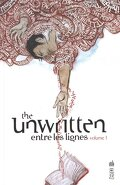 The Unwritten, Tome 1