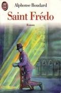 Saint–Fredo