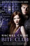 Vampire City, Tome 10