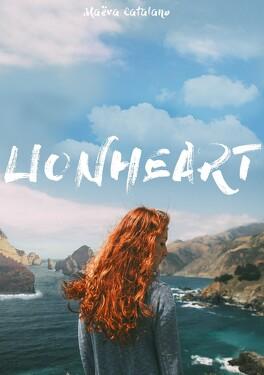 Couverture du livre : Angelheart tome 1: Lionheart