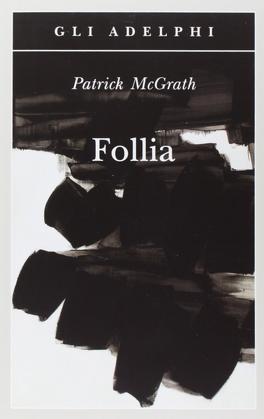 Couverture du livre : Follia