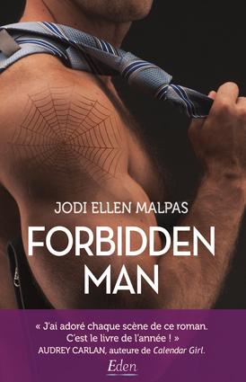 cdn1.booknode.com/book_cover/1050/full/forbidden-man-1050391.jpg