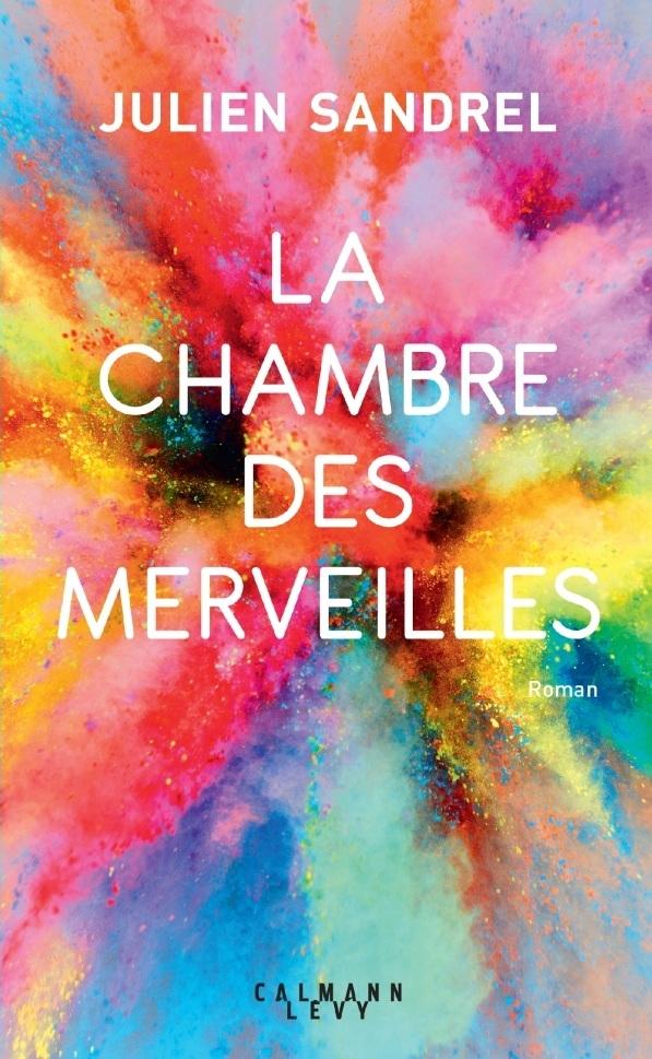 Items Mois des fiertés La-chambre-des-merveilles-1049931