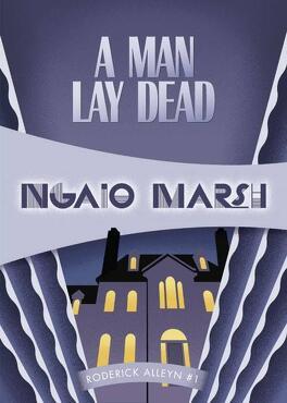 Couverture du livre : Et vous êtes priés d'assister au meurtre de...