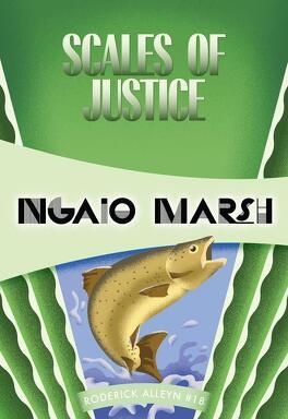 Couverture du livre : L'Empreinte de la justice