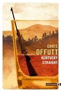 Kentucky Straight