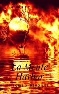 La Meute Harbor, Tome 3 : Dévoilée