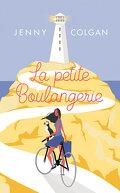 La petite Boulangerie, Tomes 1 & 2