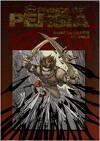 Prince of Persia : Avant la tempête de sable