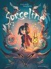 Sorceline, Tome 1 : Un jour, je serai fantasticologue !