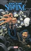 Doctor Strange, Tome 4 : Récidive