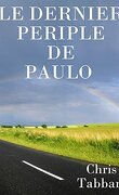 Le dernier périple de Paulo