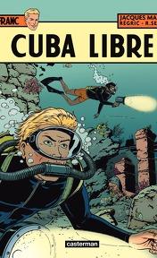 Fidel Castro 7 Livres Booknode Com