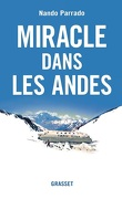 Miracle dans les Andes