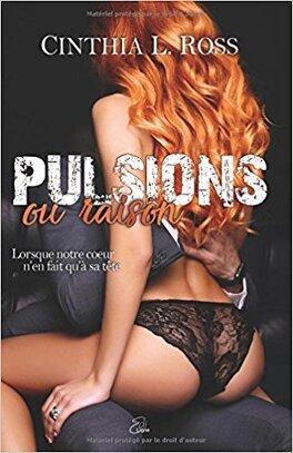 Couverture du livre : Pulsions ou raison