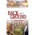 Background, Tome 5 : Complications