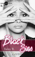 Black Sins, saison 1