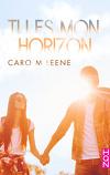 Emmène-moi, Tome 1 : Tu es mon horizon