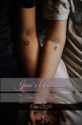 Second Chance, Tome 1 : June's Addiction