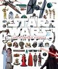 Star Wars - L'Encyclopédie Visuelle