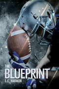 The Game, Tome 1 : The Blueprint