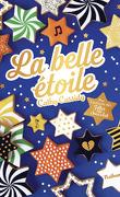 La Belle Étoile