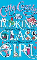 Looking-glass Girl
