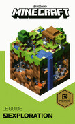Minecraft, le guide : Exploration