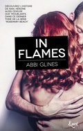 Rosemary Beach, Tome 14 : In flames