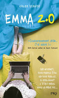 Emma 2.0