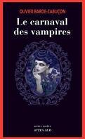 Le Carnaval des vampires