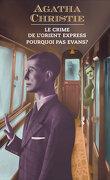 Le Crime de l'Orient-Express / Pourquoi pas Evans ?