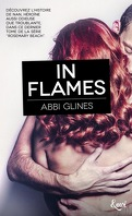 Rosemary Beach, Tome 13 : In flames