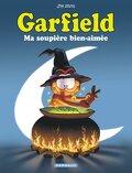 Garfield, tome 31 : Ma soupière bien-aimée