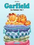 Garfield, tome 9 : La Bonne Vie !