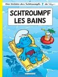 Les Schtroumpfs, Tome 27 : Schtroumpf les Bains