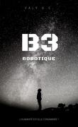 B3 Robotique