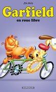 Garfield, tome 29 : Garfield en roue libre