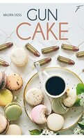 Gun Cake, Tome 1