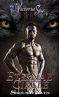 Les Loups de Sirius, Tome 3 : Eternal Circle