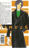 Vampir, tome 3