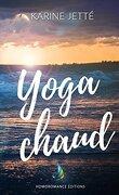 Yoga Chaud