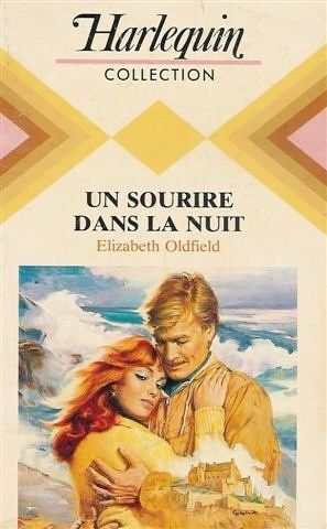 cdn1.booknode.com/book_cover/1055/full/un-sourire-dans-la-nuit-1055069.jpg